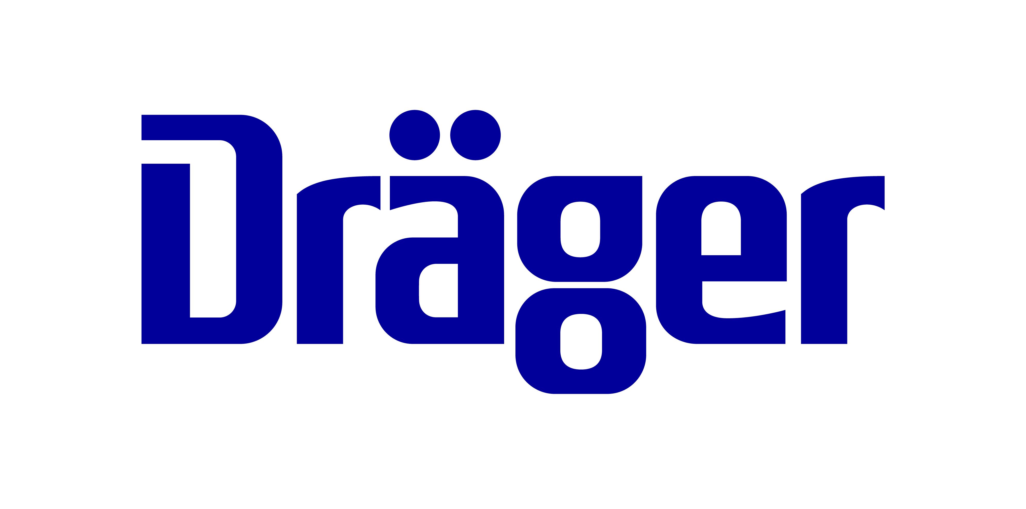 ドレーゲルジャパン株式会社