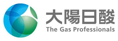 大陽日酸株式会社