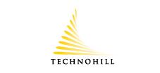 テクノヒル株式会社