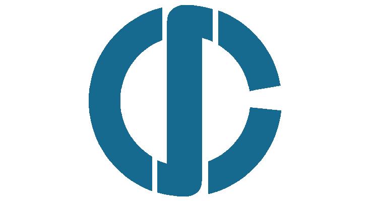 精工化学株式会社