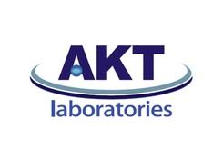 株式会社アドバンスト・キー・テクノロジー研究所