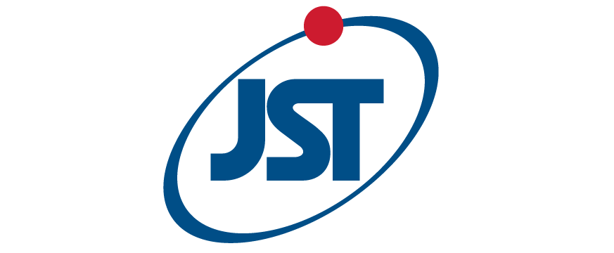 科学技術振興機構(JST)/<br /> 産業技術総合研究所(AIST) 敷中一洋/<br /> 筑波大学 中島敏明/<br /> 九州大学 星野友/<br /> 名古屋大学 町田洋