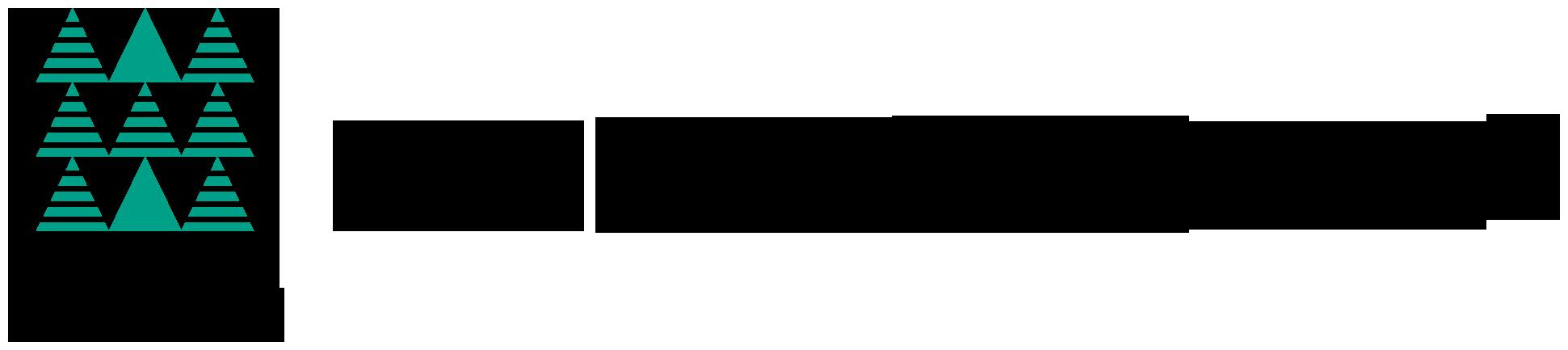 ハリマ化成グループ株式会社