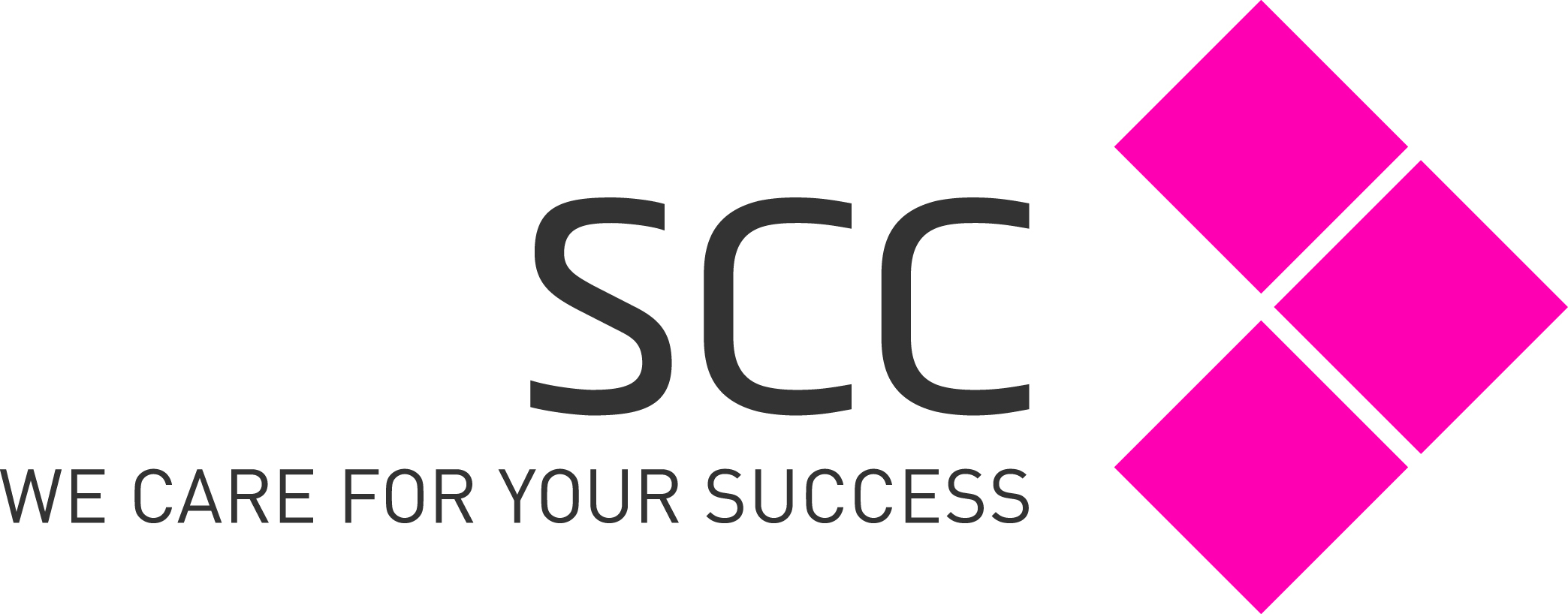 SCC Scientific Consulting Company<br />