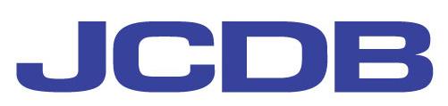 日本ケミカルデータベース株式会社