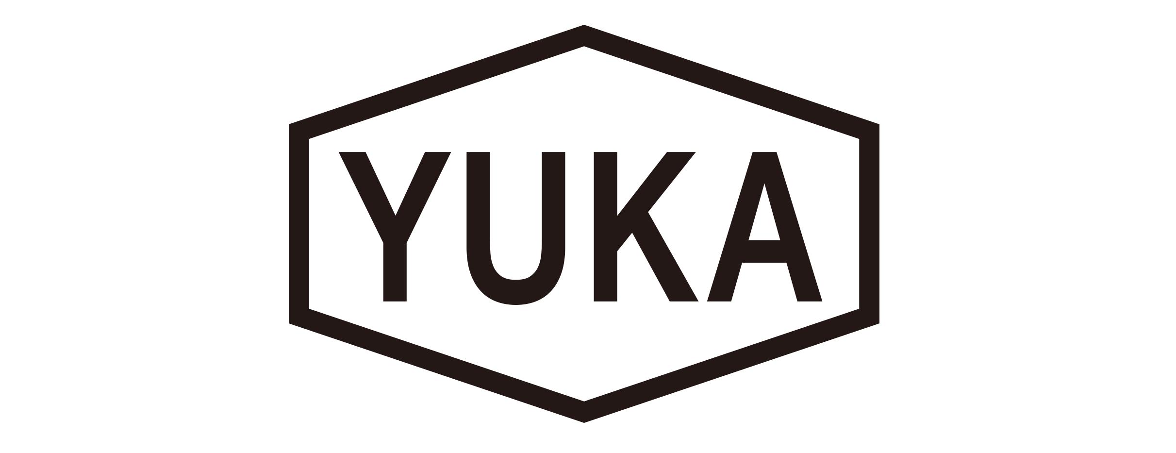 大阪油化工業株式会社