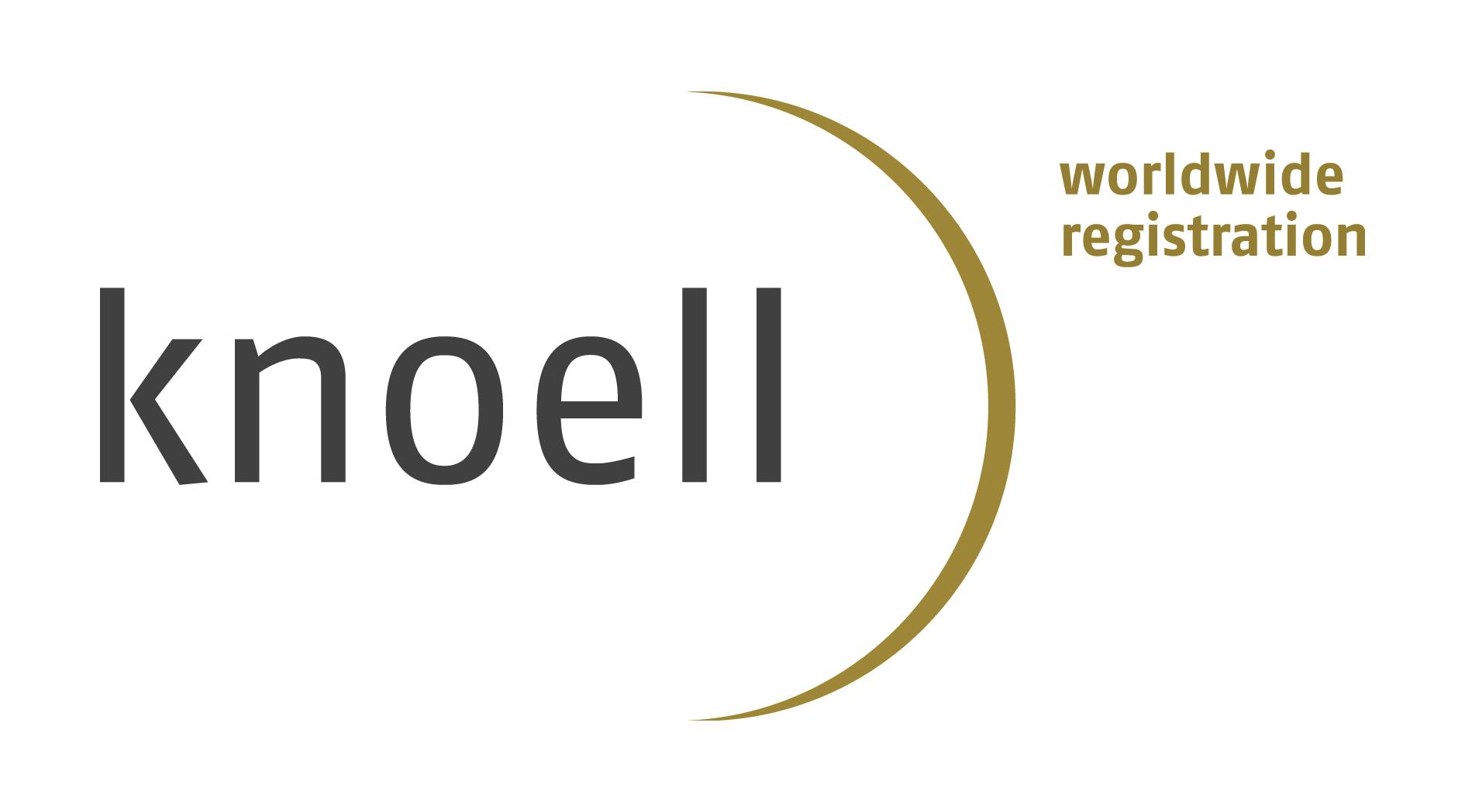 Knoell Japan株式会社