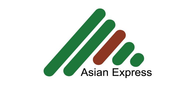 株式会社アジアンエクスプレス