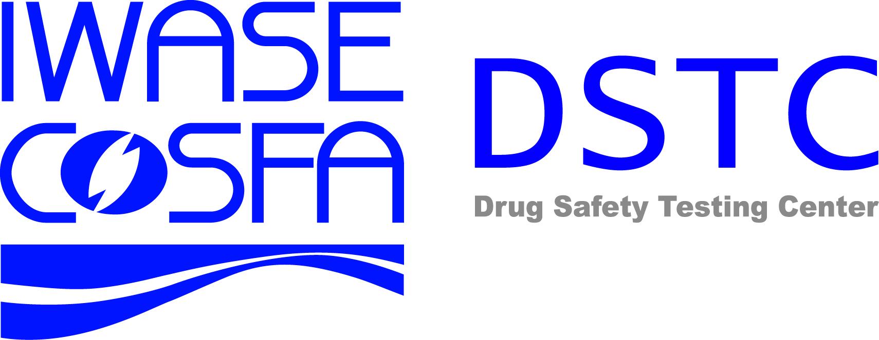 岩瀬コスファ株式会社/株式会社薬物安全性試験センター