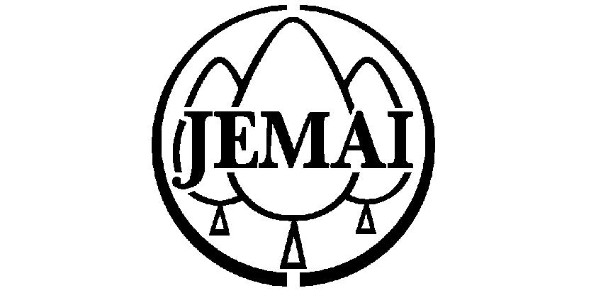 一般社団法人産業環境管理協会