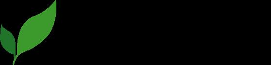 株式会社セーフケミカル