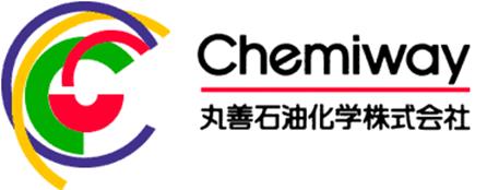 丸善石油化学株式会社