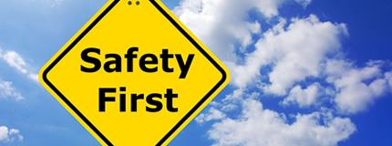 産業安全フォーラム